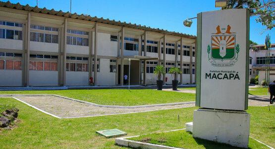 Comissão convoca ex empregados públicos da Emdesur e Convênio 021 para verificação dos processos